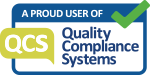 User of the Care Management System from QCS